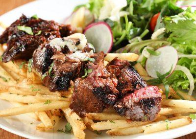 steak-frites_1